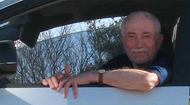 Man dies following Flinders St vehicle attack