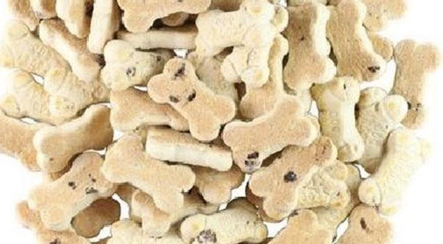 Australian mothers accidentally feed kids dog biscuits