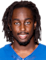 T.Y. Hilton - Indianapolis Colts