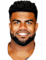 Ezekiel Elliott - Dallas Cowboys