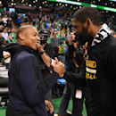 Five people impacted by blockbuster trade (Yahoo Sports)