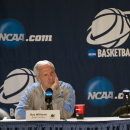 NCAA hands down no punishment for North Carolina in academic fraud scandal