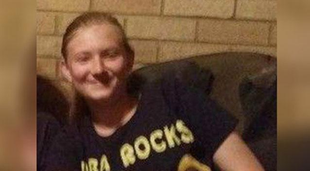 Girl, 14, dies after electrocuting herself while using phone in the bath