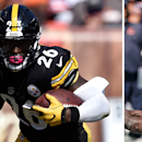 Week 3 starts/sits: One player from every team (Yahoo Sports)