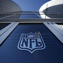 A look at how probe of Roger Goodell, NFL could play out amid Ray Rice firestorm (Yahoo Sports)