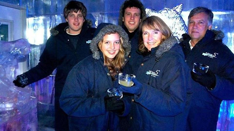 WC High Court rules broadcasting of van Breda case allowed