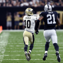 The top five moves of the NFL offseason (Yahoo Sports)