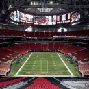 New Falcons stadium will have Chick-fil-A. (AP)