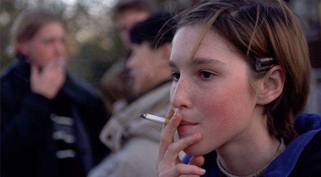 No smoking until 21 under controversial new government plan
