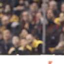 Bruins have to pony up for Pastrnak (Yahoo Sports)