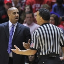 Recruiting surge should buy Lorenzo Romar some patience