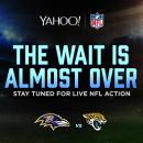 Watch live: Week 3 Fantasy Football advice (Yahoo Sports)