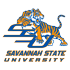 Savannah St.