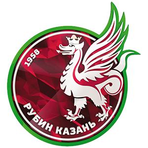 Rubin Kazán