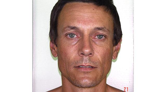 Prisoner sentenced to 3 years for torturing Daniel Morcombe's killer Brett Cowan