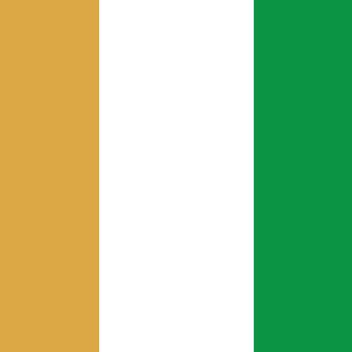 Côte d'Ivoire Women
