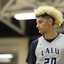 Out of nowhere, Louisville lands five-star Brian Bowen
