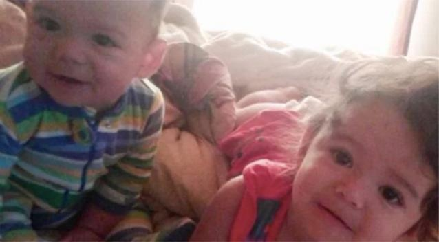 Parker County mother indicted in her children's deaths