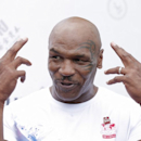 Mike Tyson at 50: How boxing legend has changed over the years