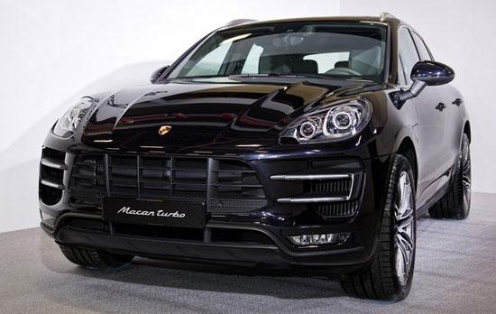 photo 7: 2014年1月臺灣汽車市場銷售報告 國產、進口+柴油