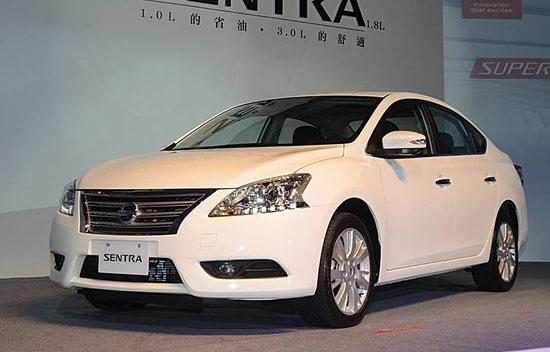 photo 2: 2014年1月臺灣汽車市場銷售報告 國產、進口+柴油
