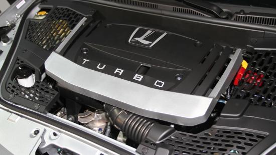 photo 6: 【HD影片-國內新車試駕】Luxgen M7 Turbo