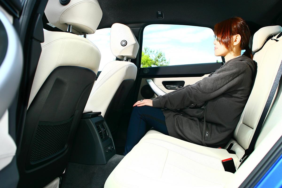 photo 8: 迫近跑車真諦 西班牙縱情駕馭BMW 428i Gran Coupe