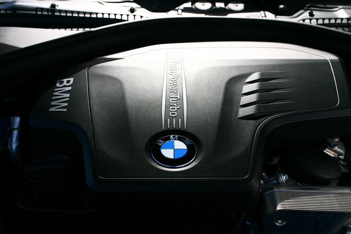 photo 13: 迫近跑車真諦 西班牙縱情駕馭BMW 428i Gran Coupe