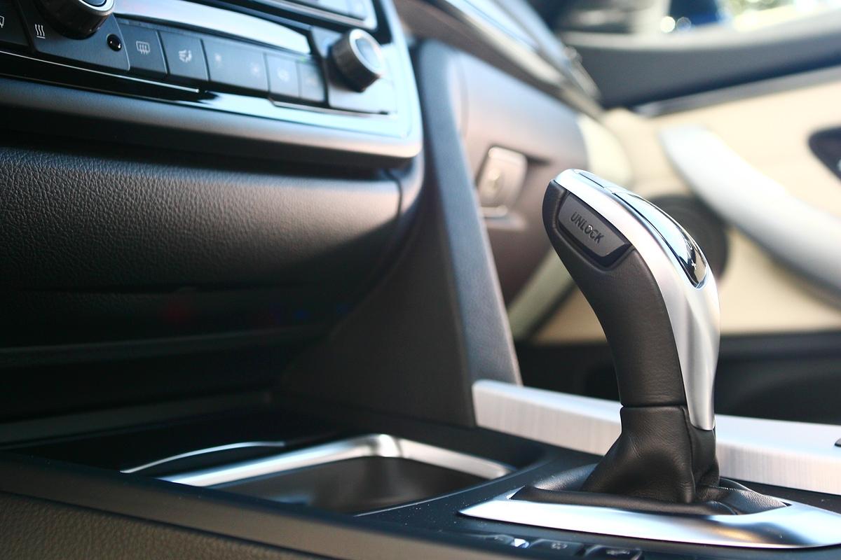 photo 14: 迫近跑車真諦 西班牙縱情駕馭BMW 428i Gran Coupe
