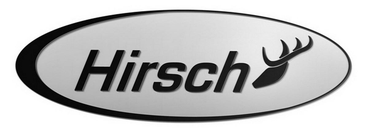 photo 2: Saab御用改裝Hirsch Performance AG開發總監 Erik Lundgren先生拜訪Saab總代理商富公司