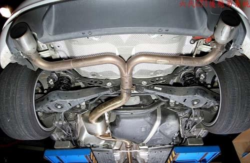 經典鋼砲同中求異 VW Golf GTI 6&7代