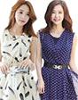 韓版洋裝、上衣、下著任選