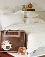 東妮寢飾防蹣抗菌羊毛被