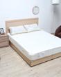 臥室家具系列商品