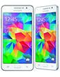 Samsung Galaxy大奇機