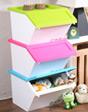 收納箱、整理箱、鞋盒