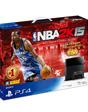 PS4、NBA 2K15組合