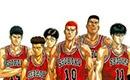 灌籃高手你最愛哪一隊