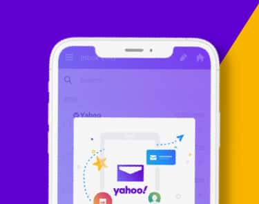Yahoo mail sign in indonesia