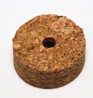 Burl Cork Ring
