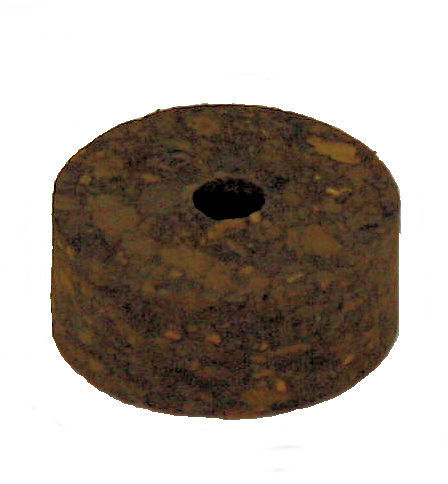 Burnt Cork Ring