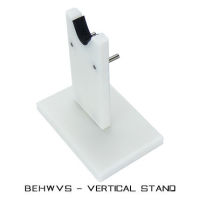 Batson Vertical Stand for Hand Wrapper