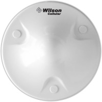 301121 - Dual-Band Dome Antenna - Vertical Polarized