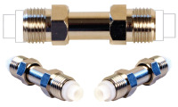 971121 - FME-Female to FME-Female Barrel Connector