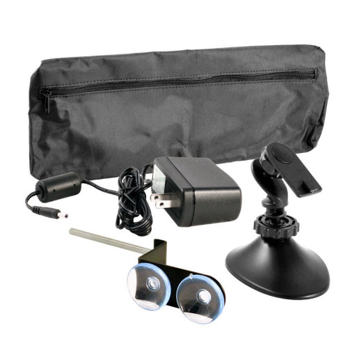 859100 - We Boost Indoor Accessory Kit