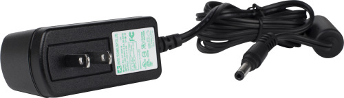 850003 - We Boost AC/DC Power Supply 5V/4A