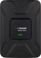 470210 - We Boost Drive 4G-X OTR Kit