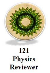 Physics Online Testing Practice and Tutorial