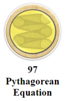 Pythagorean Equation
