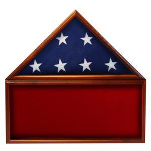 Navy Frame Navy Flag Display Case Navy Gifts